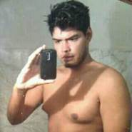 josem46910's profile photo