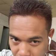 minakd4's profile photo