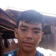 user_gzxc02516's profile photo