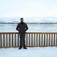 oktayk269's profile photo