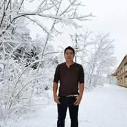 Tatam_123's profile photo