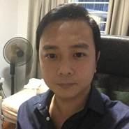 kimb405's profile photo