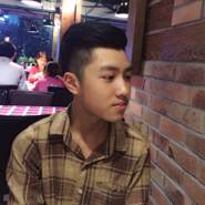 hoangm238's profile photo