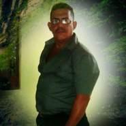 hectorm955's profile photo