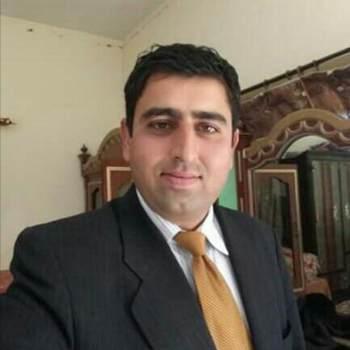 muhammadw628_Punjab_Kawaler/Panna_Mężczyzna