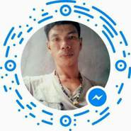 user_vaotn82015's profile photo