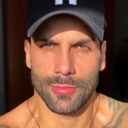 dr_ricardo9's profile photo