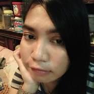 yulimamah04's profile photo