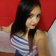 maju1234's profile photo