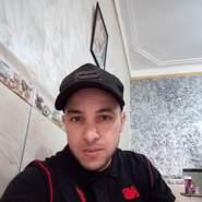 benz5309's profile photo