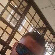 eduardoa1313's profile photo