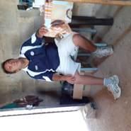 jorgemoralesaguilar's profile photo