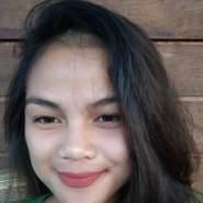 Nkdg17's profile photo