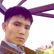 vinhnguyen159's profile photo