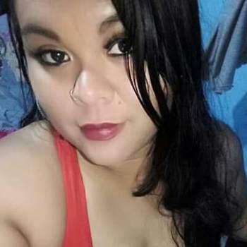 jakelynnev_Amapa_Single_Female