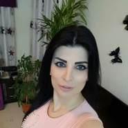 leenh726's profile photo