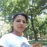 geaninairi's profile photo