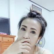 r_chi2555's profile photo
