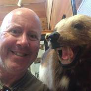 Jerrymorn's profile photo