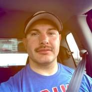 wilson1242's profile photo
