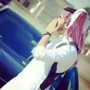 user_xk9644's profile photo