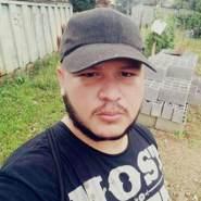 sahelbarrios's profile photo