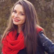 dariya15's profile photo