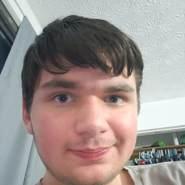 devin657's profile photo