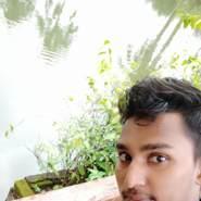 amitkumar_roy016's profile photo