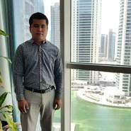 daniyarb7's profile photo