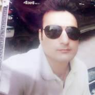 rajan347's profile photo