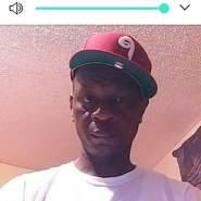 sentoriam's profile photo