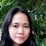 rhizal11's profile photo