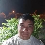 ricardoreyes153's profile photo