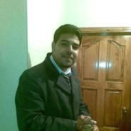 ameer0341's profile photo