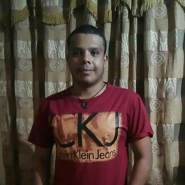 josed34510's profile photo