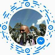 kamunya's profile photo