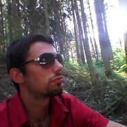 fandao's profile photo