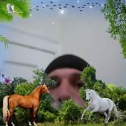 pauls063's profile photo