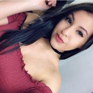 itsclara37's profile photo