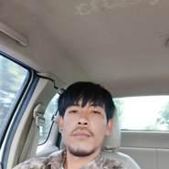 user_nmf52381's profile photo
