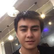 linhhvan's profile photo