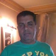 hakeemanderson's profile photo