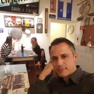 osmanu175's profile photo
