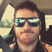 davids3739's profile photo