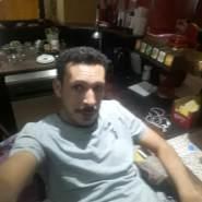 ahmedm9902's profile photo