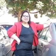 faldielahs's profile photo