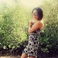 khatarina7's profile photo