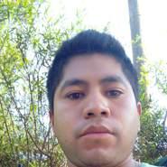 oscara1209's profile photo