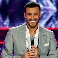 albashqalhr57's profile photo